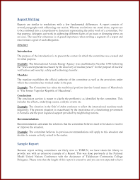 sample report essay Report Format Essay   Dratiniz Give The Dog A Resume Sample Essay Book Police naturewriter usFree Essay Example   naturewriter us
