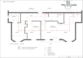 Duggar Home Floor Plan by 28 Home Design Diagram House Wiring Diagram Most Commonly Home