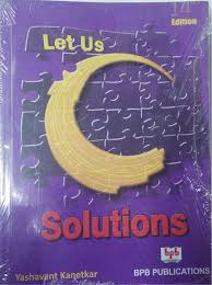 let us c solutions 14 edition buy let us c solutions 14 edition