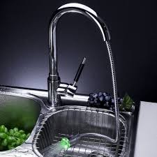kitchen bathtub faucet replacement tankless water heater