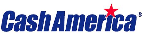 Cash America International