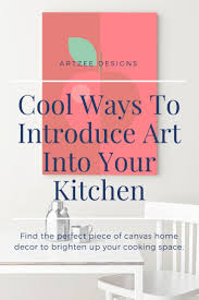 1280 best kitchen home decor images on pinterest kitchen