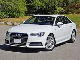Audi 6 Series Price Gallery Of Audi A6 S Line