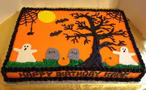 halloween dirt cake graveyard halloween witch sheet cakes u2013 festival collections