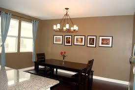 Dining Room Wall Decor Awesome Dining Room Rugs Ideas Gallery Rugoingmyway Us