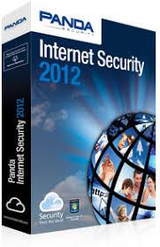 جميع برامج الحماية 2012 مع التفعيل images?q=tbn:ANd9GcT