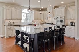 Design Your Kitchen Online Kitchen Kitchen Island Ideas With Kitchen Cabinets Design Your
