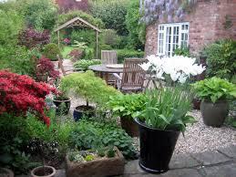 courtyard designs 2016 3 traditional courtyard garden design style