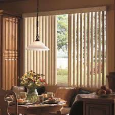 vertical blinds window treatments dragon fly