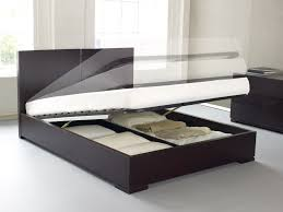 Modern Bedroom Set Dark Wood Bedroom Furniture Modern Bedroom Furniture With Storage Large
