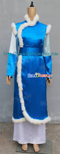Katara Halloween Costume Buy Wholesale Katara Costume Women China Katara