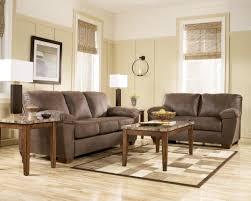 Inspiration  Contemporary Dark Wood Living Room Furniture - Contemporary living room chairs