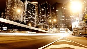 nissan pathfinder for sale perth empire auto financing bad credit car loans perth amboy nj dealer