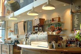 Home Design Store Chicago Retro Coffee Store Interior Design Inspirations Qisiq Pictures
