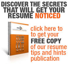 Professional Resum   Package   Resume Writers Service   Groupon