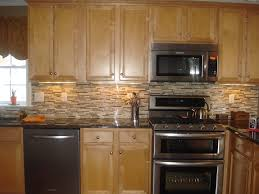 100 penny kitchen backsplash kitchen u0026 dining