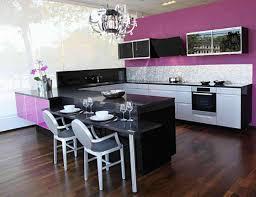 theme accessories and amazing simple kitchen decor theme ideas