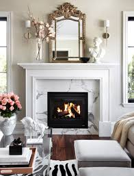 living room idea with fireplace interior design ideas lovely rooms