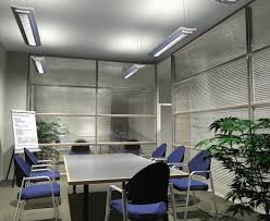 modern conference room table modern conference room design conference room pinterest