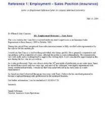 Hr Administrator Cover Letter Template Cover Letter Example