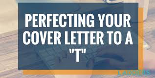 Manager Trainee Cover Letter Sample   LiveCareer Sample Cover Letter Marketing Executive copyright Susan Ireland