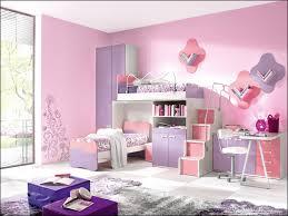 bedroom nt kids awesome bedroom sensational ideas pinky