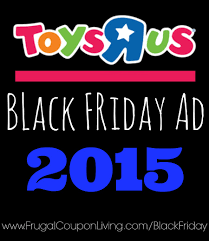 leap tv black friday black friday archives page 7 of 87 frugal coupon living