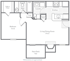 classic floor plans calibre woods
