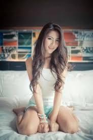 Thai dating   Undg   snyd   L  s dette f  r du leder efter din thai date Find K  rligheden Nu Find en thai kvinde her   masser af smukke thaipiger via thaidating