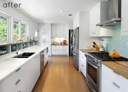 Galley Kitchen Designs Layouts by Galley Kitchen Designs Layouts Galley Kitchen Designs Layouts And