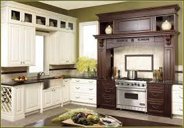 Custom Kitchen Cabinets Toronto by Kitchen Design Ideas Org Home Planning Ideas 2017 Kitchen Design