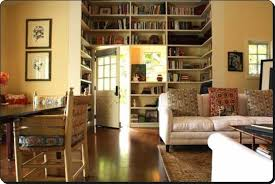 Old Home Decorating Ideas Simple Decor Old House Interior - Old house interior design