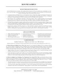 Flight Attendant Job Description Resume by 100 Flight Attendant Job Description Resume Food Service Cover