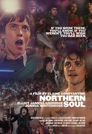 Ver Pelicula Northern Soul