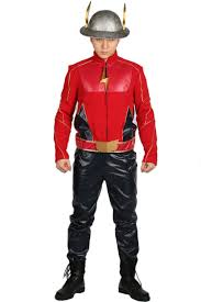 Flash Halloween Costumes Xcoserl Flash Season 2 Jay Garrick Costume Cosplay