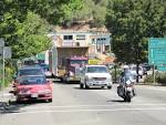 San Anselmo, CA - Official Website - Oversized Vehicle Permits