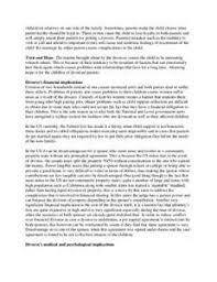 Behavior essayGenes  Environment  and Criminal Behavior
