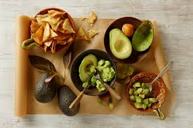 Cheapest Cost Of Living In Us by How Much Do Avocados Cost Prices Rise In Mexico California Money