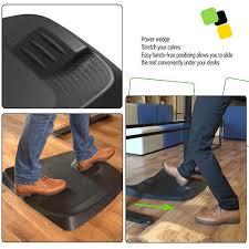 Standing Desk Mats by Amcomfy Mats U2013 Ergogo Standing Desk Mat