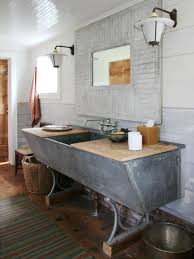 Renovating A Small Bathroom On A Budget Small Bathroom Remodel Pictures Before And After After An