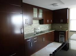 Kitchen Refacing Ideas by Trendy Kitchen Cabinets Refacing Attractive Kitchen Cabinets