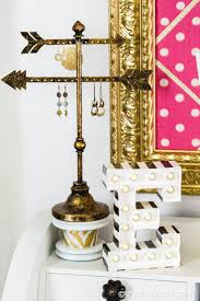 133 best modern glam home decor images on pinterest hobby lobby