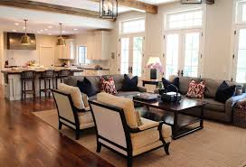 Living Room Design Ideas Apartment Living Room Inspiring Cheap Living Room Furniture Design Ideas