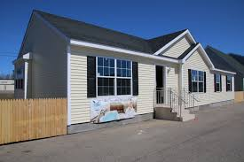 our models at camelot home center modular homes manufactured type modular ranch square feet 1680 bedrooms 3 bedrooms dimensions 28x60 manufacturer new era price range 115 995 location tilton nh