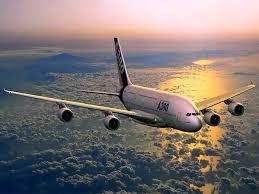 el mejor avion