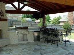 backyard kitchens ideas kitchen inspirations