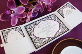 Glam invites photo 3116884-7