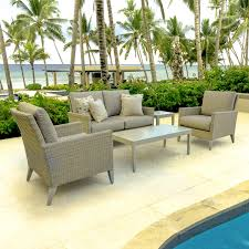 Wicker Patio Lakeview Outdoor Designs Resin Wicker Patio Furniture Ultimate Patio