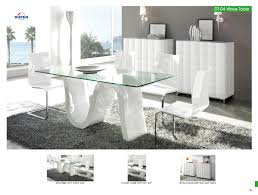 wholesale european furniture esf wholesale furniture wave dt04 ch1003 chair w752 unit
