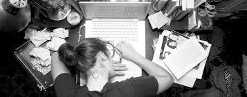 Writers who write assignments   Custom professional written essay     sasek cf